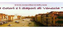Veneziaeventi Colori