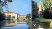 villa belvedere grande