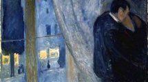 eduard-munch-bacio-con-finestra-18922