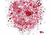 parole amore