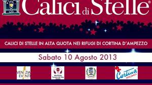 CALICI DI STELLE-banner 1