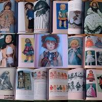 Lenci book