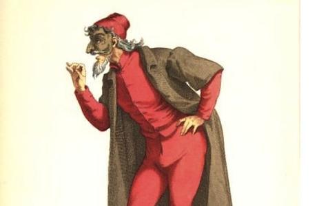 pantalone-venezia.jpg
