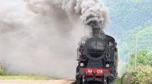 Locomotiva-a-Vapore-L1