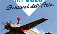 1839-salone del volo festival dell aria 2012 a padova