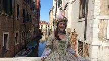 Boscolo Venezia servizio fotografico 041