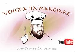 venezia-da-mangiare-con-cesare-colonnese-sardee-in-saor