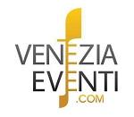 Venezia Eventi