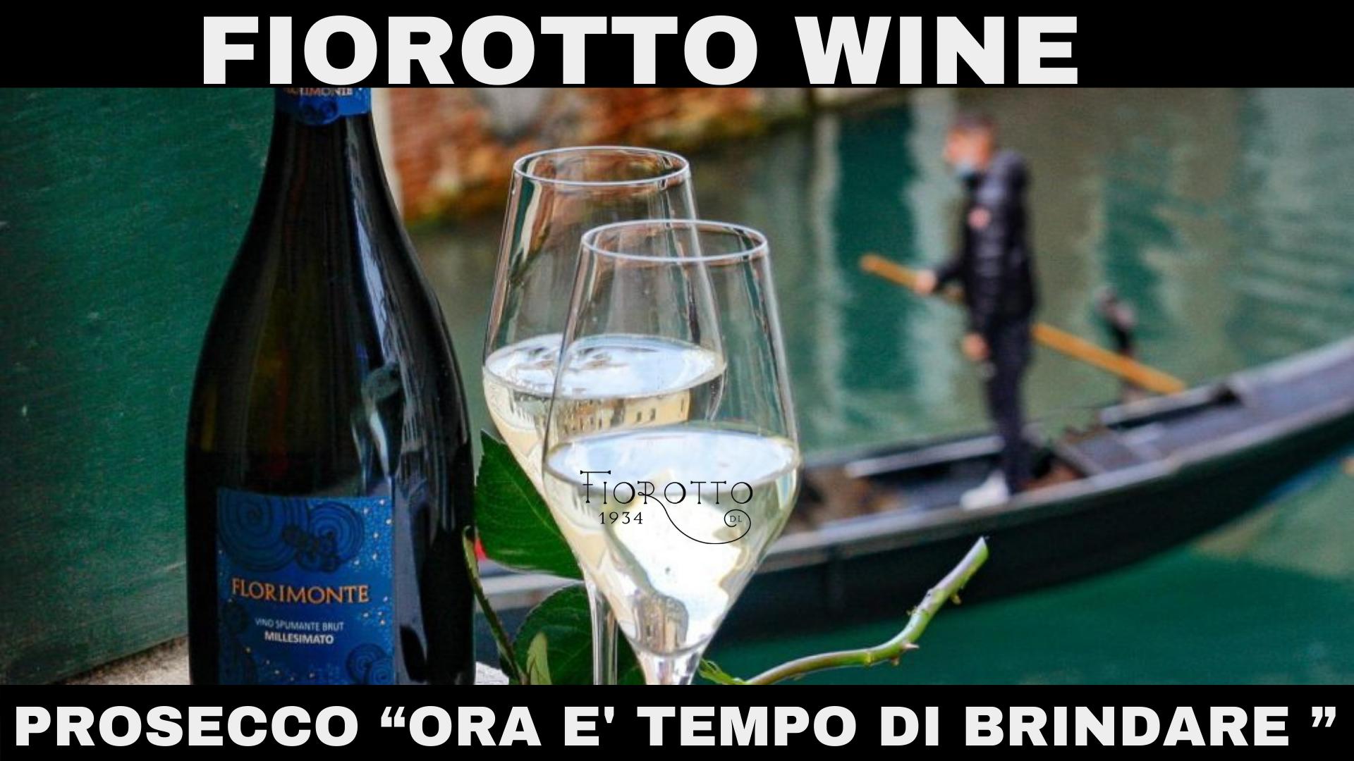 FIOROTTO-WINE-2021.png