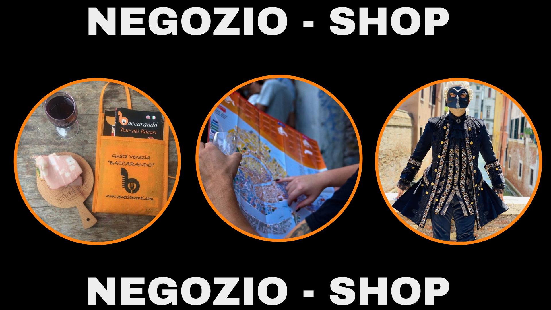 NEGOZIO-SHOP-VENEZIAEVENTI.png